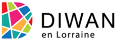 DIWAN