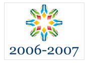 200062007
