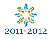 20112012