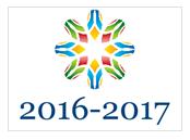 20162017